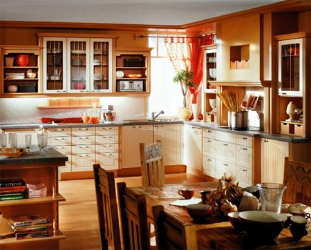 kitchen makeovers 8 quick tips room decorating ideas